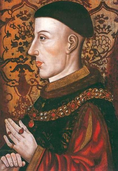 亨利五世.jpg
