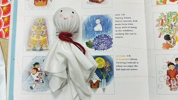 20191016AII About JAPAN補充課本內容物品_191017_0004.jpg