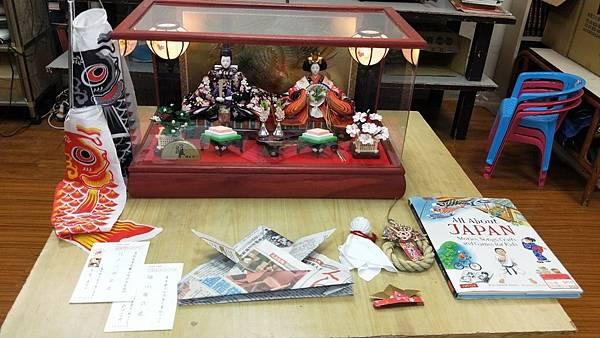 20191016AII About JAPAN補充課本內容物品_191017_0013.jpg