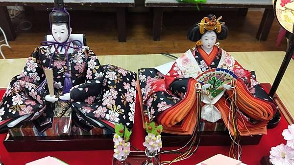20191016AII About JAPAN補充課本內容物品_191017_0020.jpg