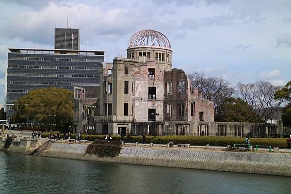 廣島和平紀念館.jpg