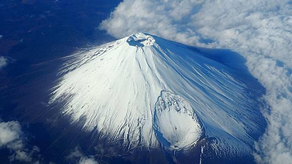 富士山頂.jpg