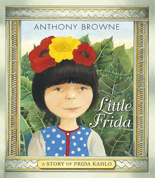 Little Frida.jpg
