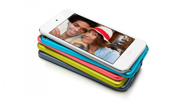 apple-ipod-touch-5th-gen-3-600x360