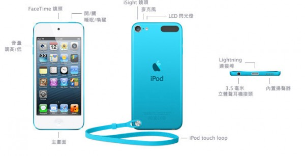 ipod-touch-5th-gen-spec-600x307