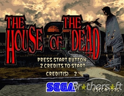 house_of_the_dead-182676-1