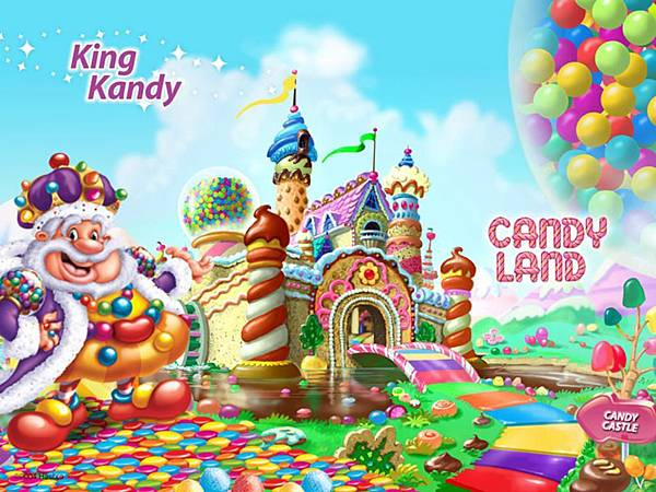 candyland-movie-hasbro
