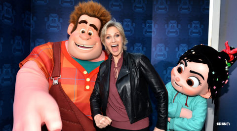 wreck-it-ralph-jane-lynch
