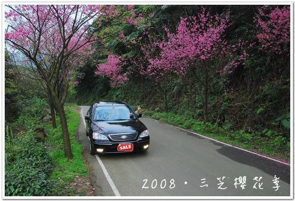 DSC_5082.jpg