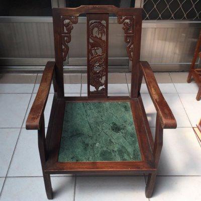 單人大理石椅.jpg