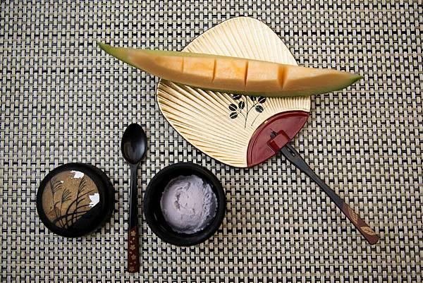 陽明山溫泉‧和昇會館‧懷石料理