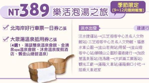 陽明山溫泉‧台北溫泉和昇會館‧最新消息