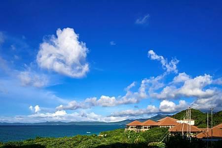 沖繩旅遊,沖繩流球石垣島‧景點介紹