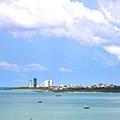 沖繩旅遊│沖繩琉球│沖繩石垣島‧和昇清風會館-會館景觀介紹