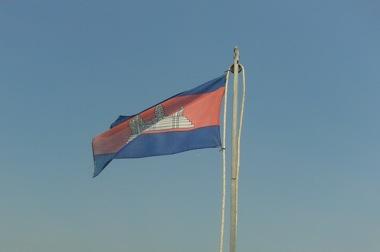 金魚媽歐北貢