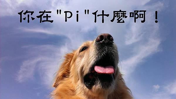 你在Pi什麼啊_1