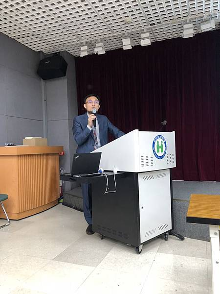 20180914 個資法鄧律師講座.jpg