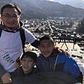 陽昇北陸_190110_0121.jpg