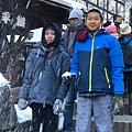 陽昇北陸_190110_0136.jpg