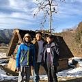 陽昇北陸_190110_0129.jpg