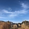 陽昇北陸_190110_0173.jpg