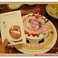 蛋糕+卡片.jpg