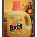 Purex.jpg