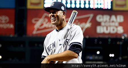 league-all-star-game-mariano-rivera-new-york-citi-field-american-league_2973946.jpg