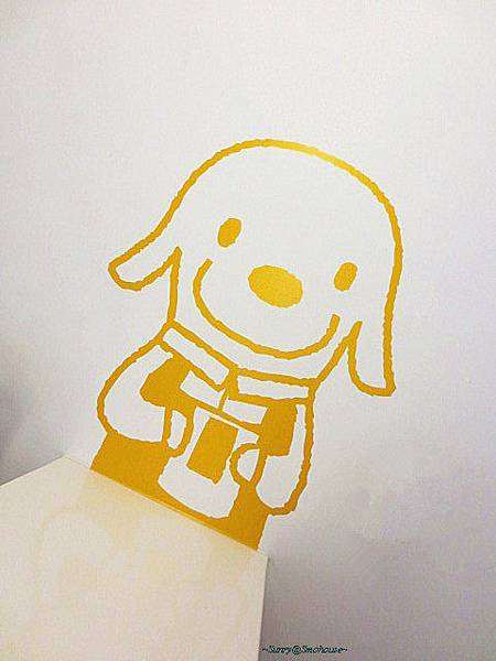 IMG_0699_副本.jpg