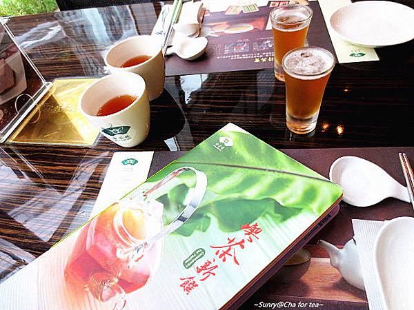 IMG_9385_副本.jpg
