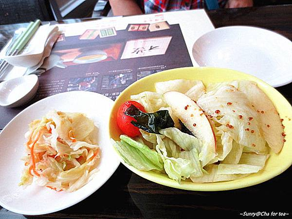 IMG_9388_副本.jpg