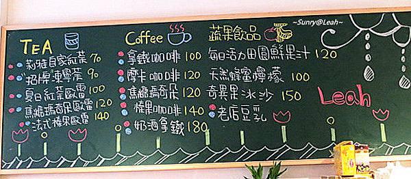 IMG_4132_副本.jpg