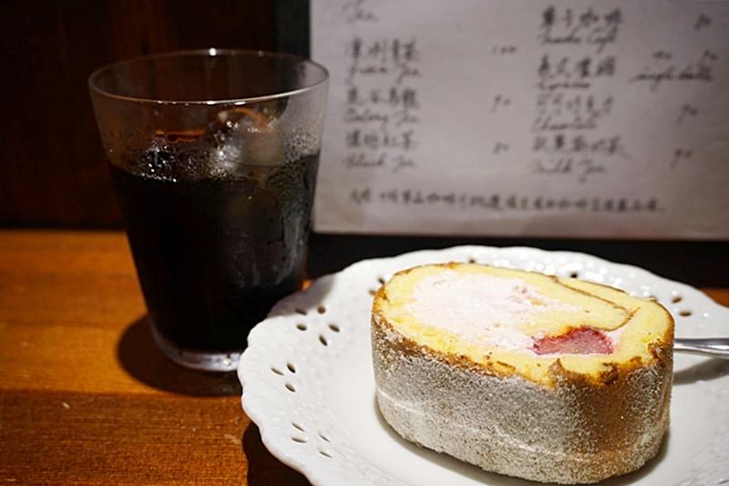 DSC00576.JPG