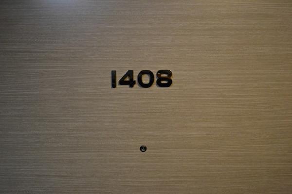 15138b6f4cef56.jpg
