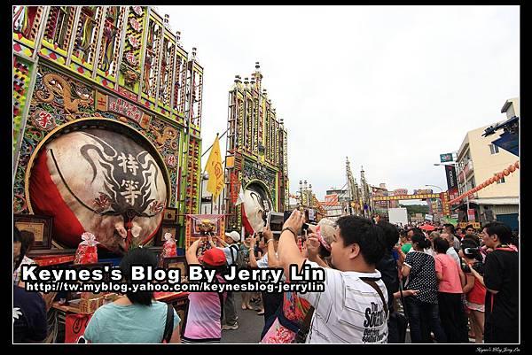 20130826義民楊梅聯庄 (18).jpg