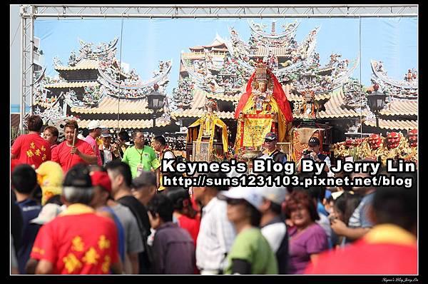 20130908兩岸媽祖4.jpg