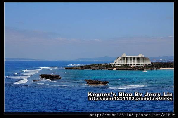 2013沖繩ANA (1)
