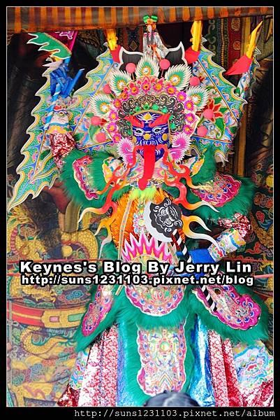 20130821大龍峒中元祭 (1).jpg