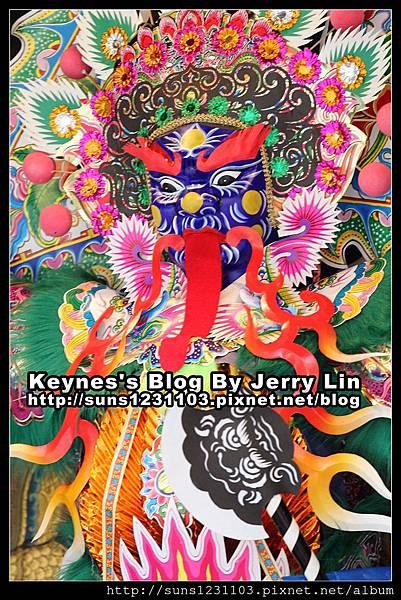 20130821大龍峒中元祭 (2).jpg