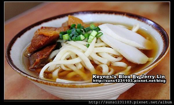 2013岸本食堂 (5)