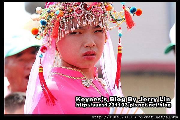 2012西港香東竹林牛犁歌陣 (1)1.jpg