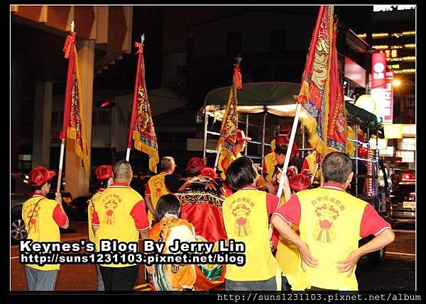 20130713台中府城隍廟暗訪07.jpg
