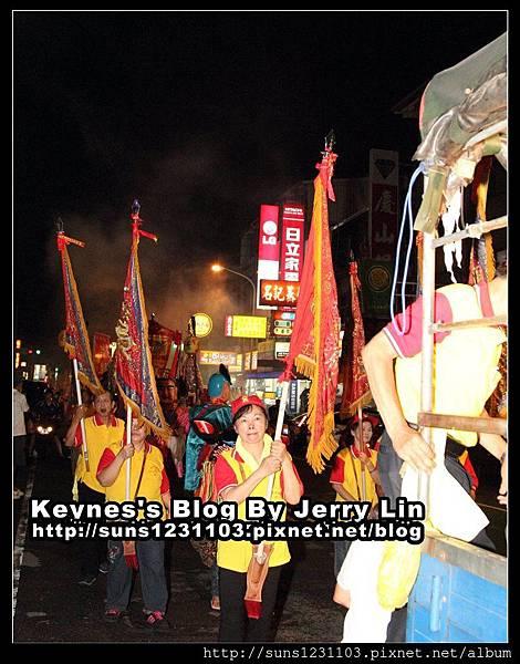 20130713台中府城隍廟暗訪08.jpg