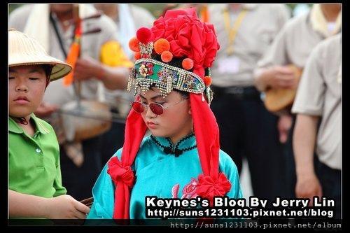 201303竹橋七十二份牛犁歌 (9)