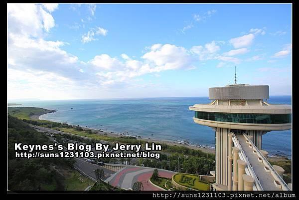 20131206屏東H Resort(H會館) (1)
