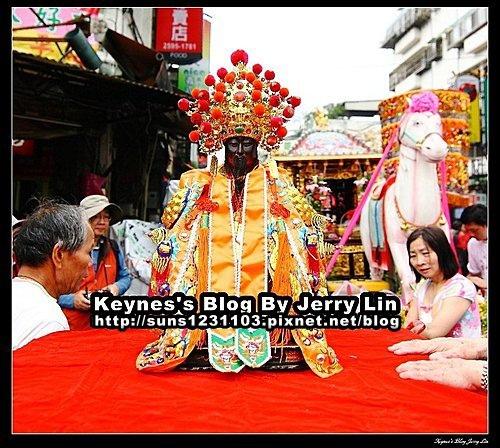2011 大龍峒保安宮三祖力士會 (6).jpg