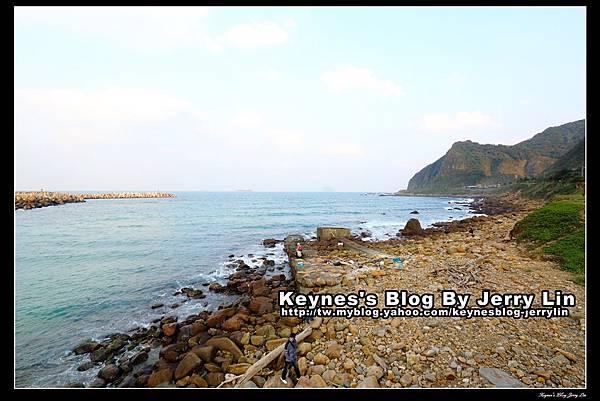 20140106大武崙澳仔漁港 (4)