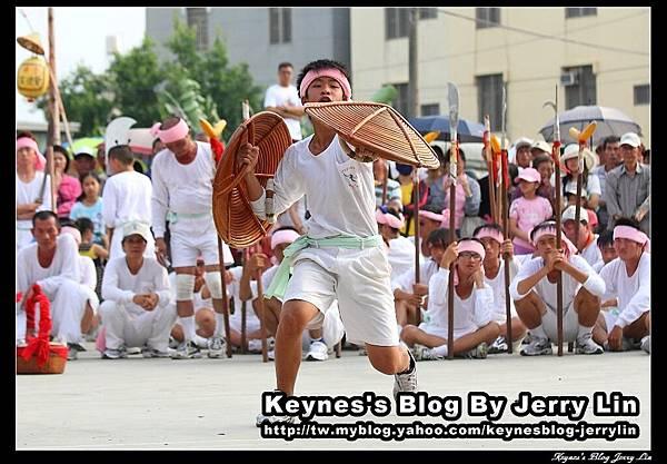 2012西港香白鶴陣-5.jpg
