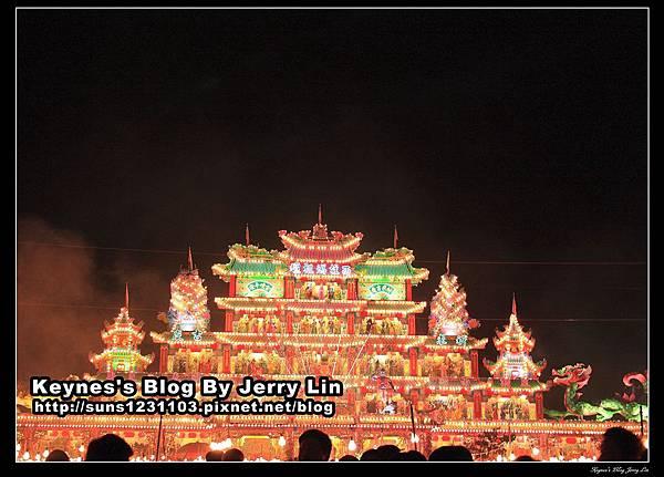 200812埔里建醮 (4).jpg