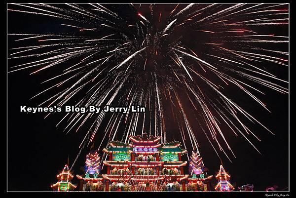 200812埔里建醮 (7).jpg